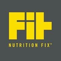 FIT Nutrition Fix