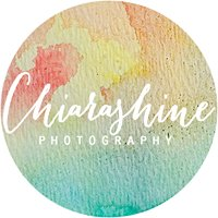 Chiarashine Photography