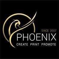 Phoenix Digital Print Concepts