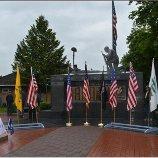 Flathead Valley Veterans Service Providers