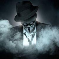 Anonymous Belgium(Wavre)