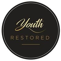 Youth Restored