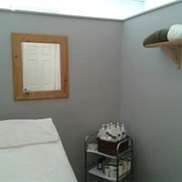 Total X-cape Beauty Treatment Rooms