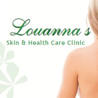 Louanna's Skin and Health Care Clinic
