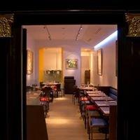 Kitchen Galerie Bis