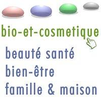 Bio et Cosmetique