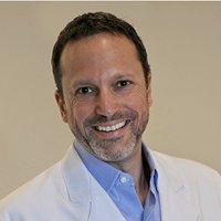 Adam D. Lowenstein MD- Montecito Plastic Surgery