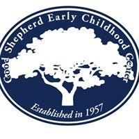 Good Shepherd Early Childhood Center
