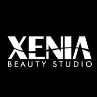 XENIA  beauty studio