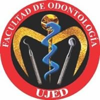 Facultad de odontologia UJED