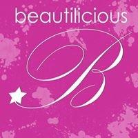 Beautilicious