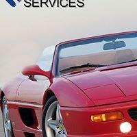 A&A Quality Services Inc