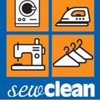 Sew Clean Dry Cleaning and Alterations