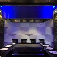 Midori Sushi and Steakhouse
