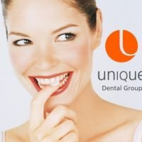 Unique Dental Group