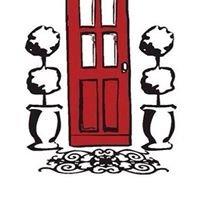 Red Door Consignment