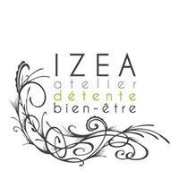 Atelier Izea