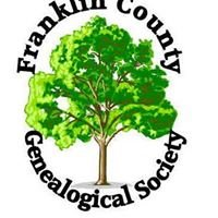 Franklin County Genealogical Society