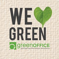 Green Office