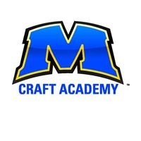 The Craft Academy at Morehead State