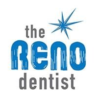 The Reno Dentist