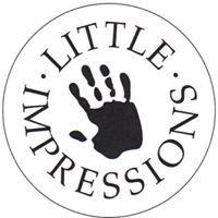 Little Impressions USA