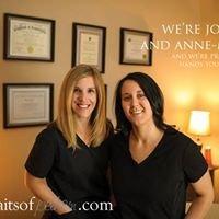 Advanced Health Massage Therapy