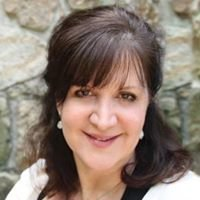 Marcia R. Reich, MA, LPC