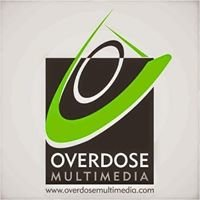 OverDose Production & Events