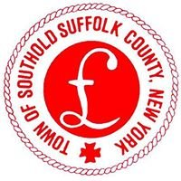 Town of Southold Youth Bureau