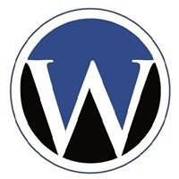 Watts Advisors Ltd., Chartered Accountants