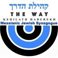 Kehilath HaDerekh Messianic Synagogue