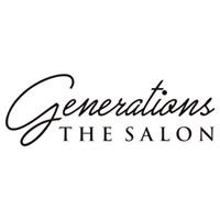 Generations The Salon