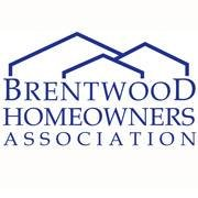 Brentwood Homeowners Association