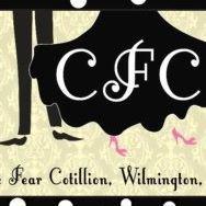 Cape Fear Cotillion