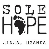 Sole Hope Guest House