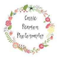 Cassie Pearson Photography