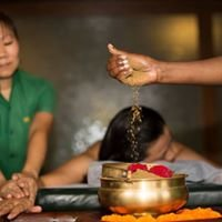 KARE Ayurveda & Yoga Retreat
