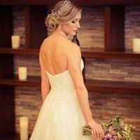 Brides by Kelly