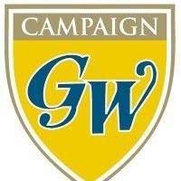 Campaign GW