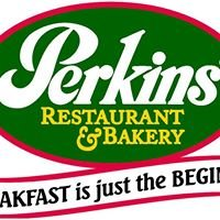 Perkins Restaurant & Bakery of Clearwater, Florida