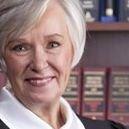 Judge Lorna Propes