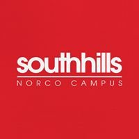 South Hills Norco Campus