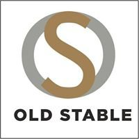 Old Stable