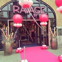 Ravage by Tess
