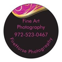 FireHorse Photography Studios