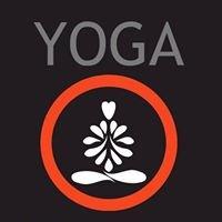 Yoga Omnium