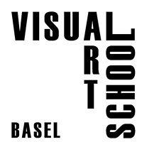 Visual Art School Basel