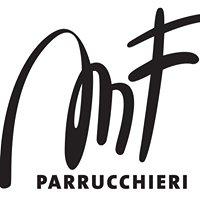 MF Parrucchieri