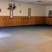 Sadkane Aikido Martial Art School